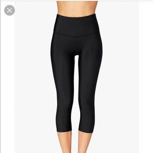 Beyond yoga high waist pants